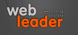 Web-Leader.net