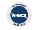 WHMCS Certified Reseller